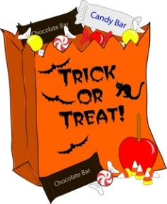 trick-or-treat.jpg?w=235