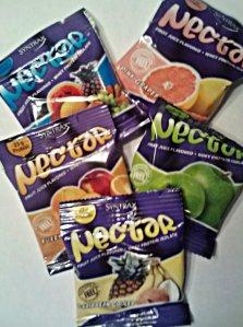 nectar-5-pack