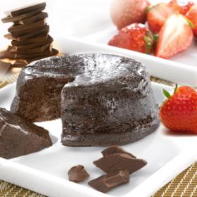 protidiet chocolate cake