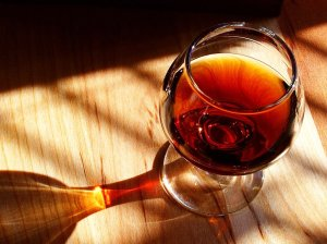 Port_wine