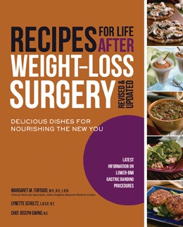 5010-Recipes-for-Life-after-Sx