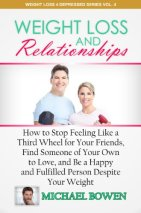 weight-loss-relationships