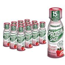 protein shot.jpg
