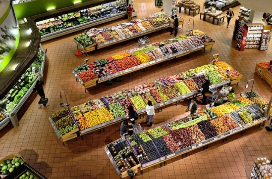 supermarket-949913_640